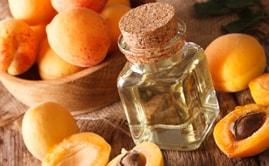 Абрикосовое масло применение в косметологии