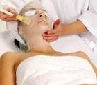 Маски для упругости кожи на лице