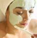 Как в домашних условиях сделать маску на лицо от шелушения