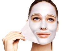 Домашние подтягивающие маски для кожи лица