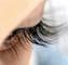 Как сделать маску вокруг глаз в домашних условиях