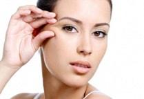 Комплекс упражнений, помогающий разгладить и предотвратить морщины на лице